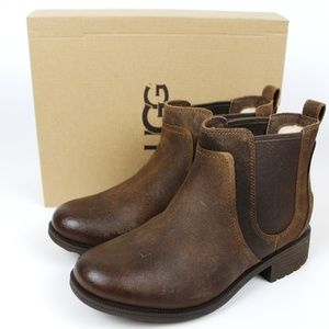 NEW UGG UGGpure lining Waterproof Chelsea Boot
